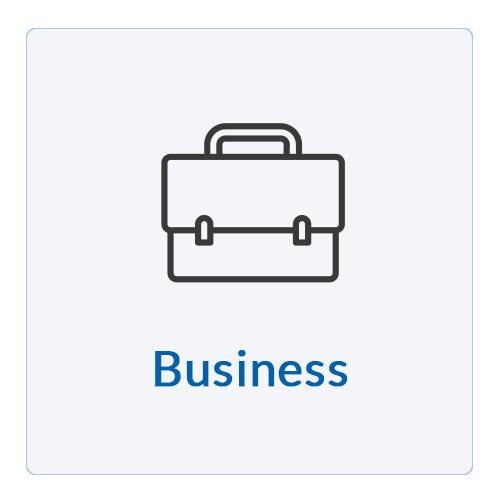 Calvert Business Electives