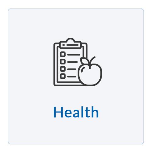 Calvert Health Electives