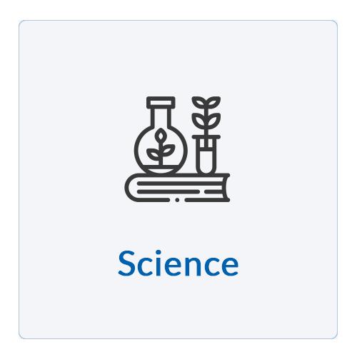 Calvert Science Electives