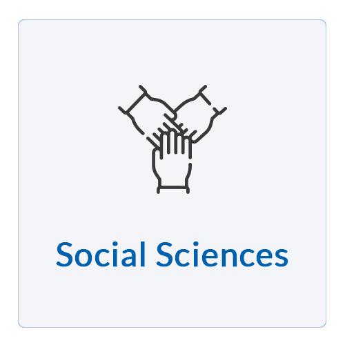 Calvert Social Sciences Electives