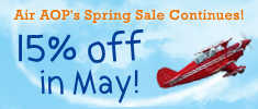 Curriculum for homeschool, Spring Sale 2013