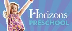 Horizons Preschool