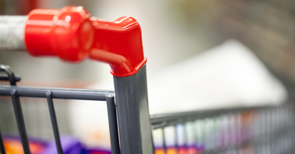 8 Shopping Strategies for Black Friday