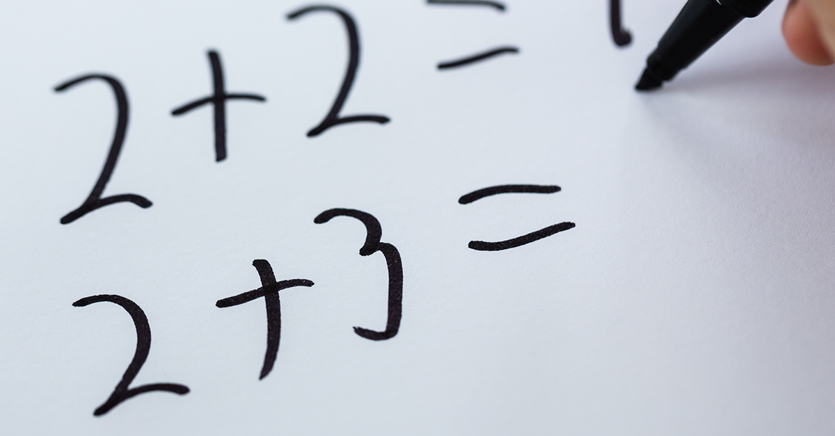 Ten Ways to Make Math Lessons Real