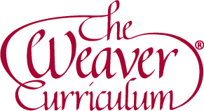 The Weaver Curriculum