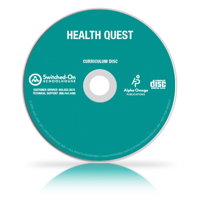 SOS Health Quest