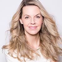 Shannon Coyle