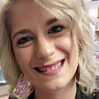 Jessica Drewes