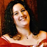 Jessica Hunsberger