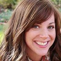Becky Novack