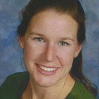 Bethany Perry