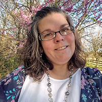 Stacy Piacentini
