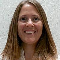 Breanna Robbins