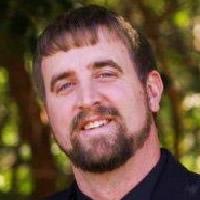Brad Vogel