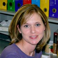 Tracy Wieneke