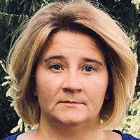 Jennifer Yarnell