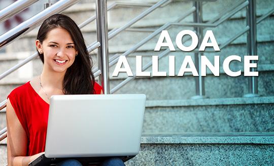 AOA Alliance