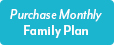 Purchase Monarch Monthly Family Plan