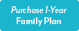 Purchase Monarch 1-Year Family Plan
