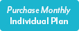 Purchase Monarch Monthly Individual Plan