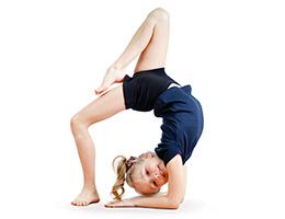 Grade Flexibility