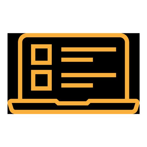 AOP Online Curriculum