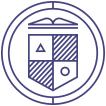 Alpha Omega Academy Logo