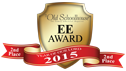 The Old Schoolhouse Excellence in Education Awards