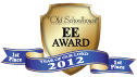 The Old Schoolhouse Magazine Award