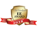 The Old Schoolhouse Magazine EE Award