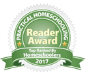 Practical Homeschooling Magazine