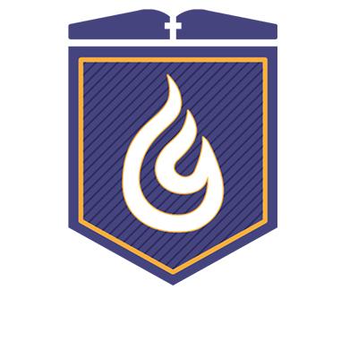 Ignite Christian Academy