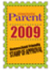 Parent Magazine Award